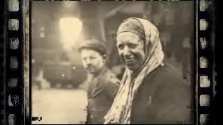 Enter the Haggis - Dryden Mine (Lyric Video)