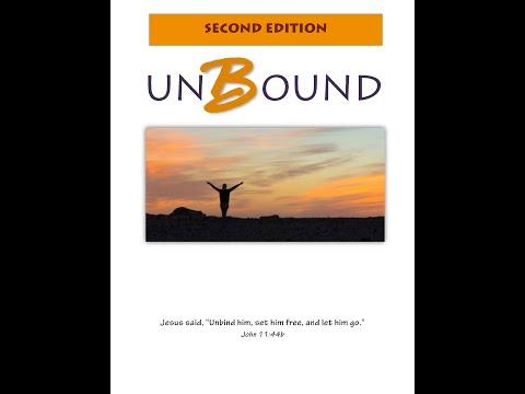 CBC Module 4 - Unbound, Session 12
