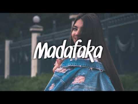 Mazek - Enjoy Life (Remix 2018)