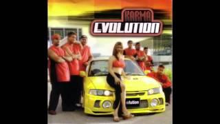 Karma Slam 1 (Evolution) Ravi B| Nisha B| Anil B