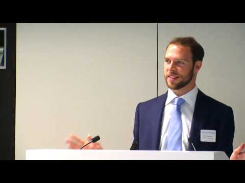 Litigation Funding - Commercial Litigation Briefing September 2014 - Part 2