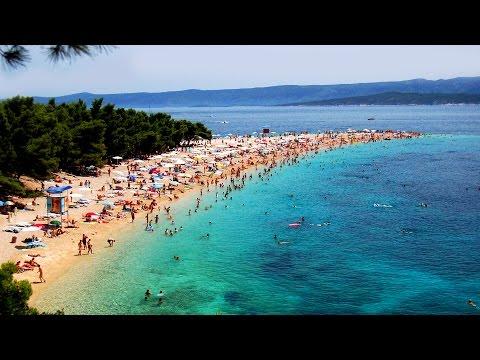 Bol - Croatia