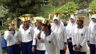 stikes bhakti pertiwi indonesia