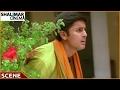 Sri Anjaneyam Movie || Charmi Bath Scene || Nithin || Charmi video