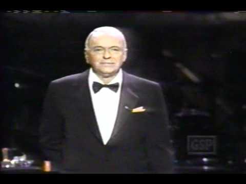 Larry King Live On Sinatra 5-15-98.wmv