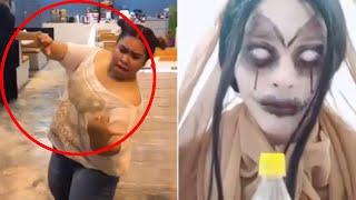 Demam joged Tik Tok di Indonesia - TomoNews