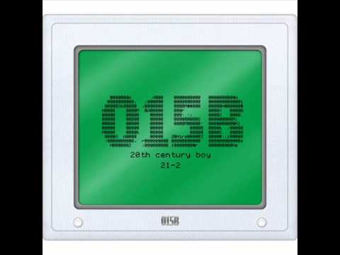 015B - Be Kind Rewind Ft. Boni