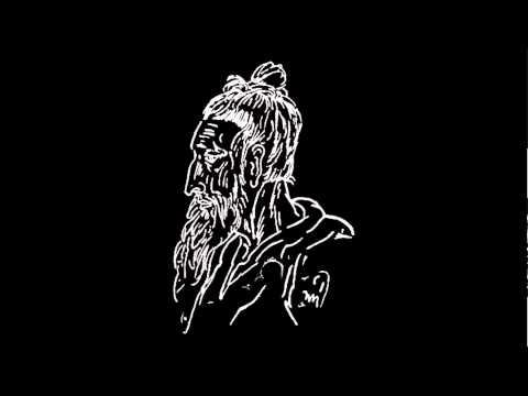 Lalon Giti Dakna Mon Jhak Mari Ai Duneya Dari Farida Farbin 6