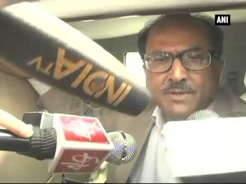Committee has been constituted to enquire NIT issue: Nirmal Singh