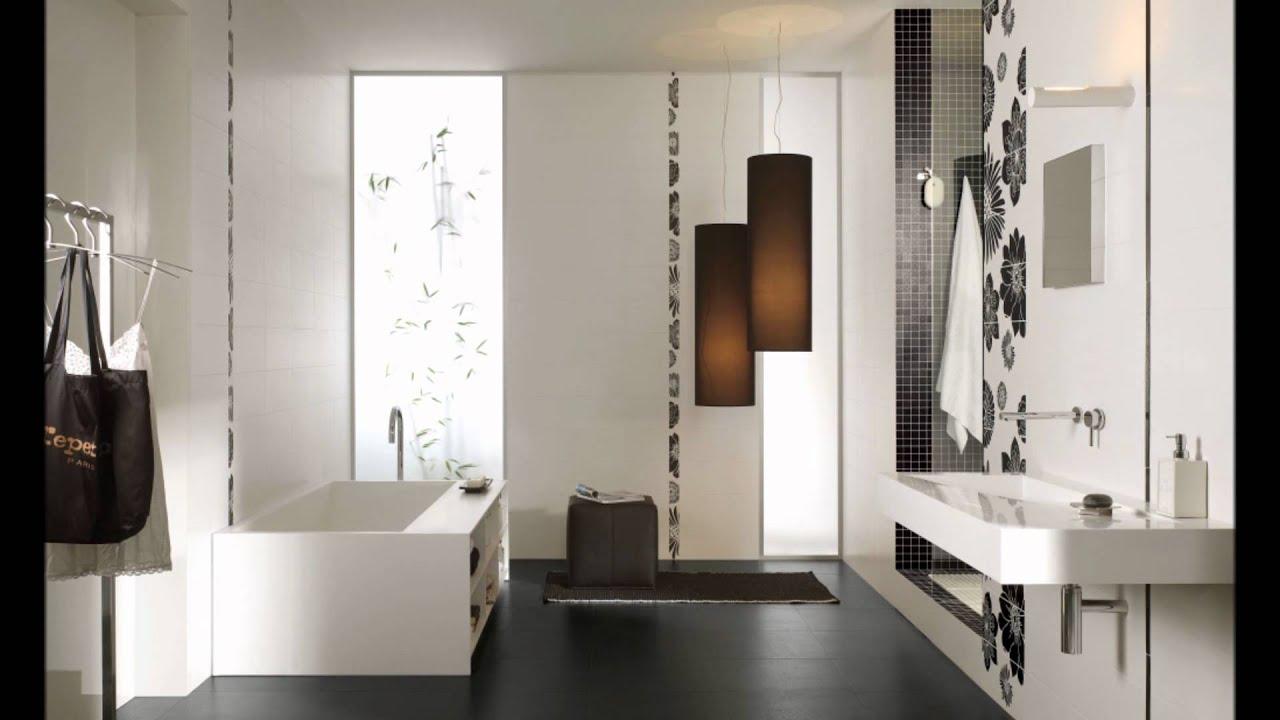 Bagno italia mobili bagno moderni a prezzi di fabbrica bagno