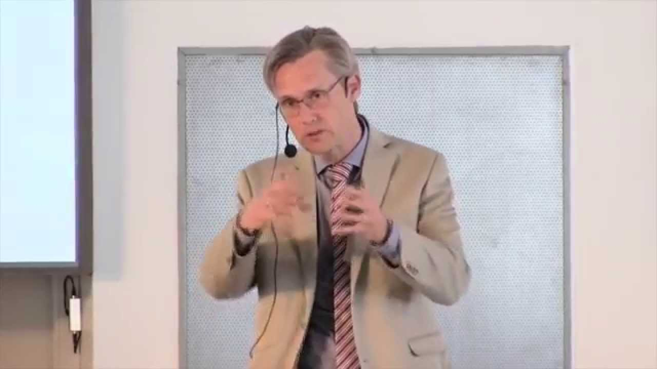 Download Måns Nilsson 'How is the post-2015 sustainable development agenda shaping up?'
