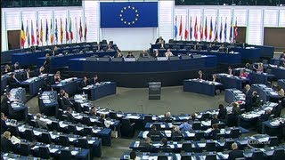 European parliament calls for a Europe-wide tax haven blacklist