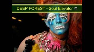 Spasi Dušu (Sačuvaj Me Bože Prokletog Đavola)  - Deep Forest