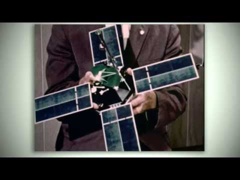 Five Ways Mariner 4 Changed Mars Exploration