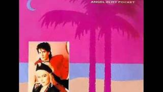 Angel In My Pocket - One To One