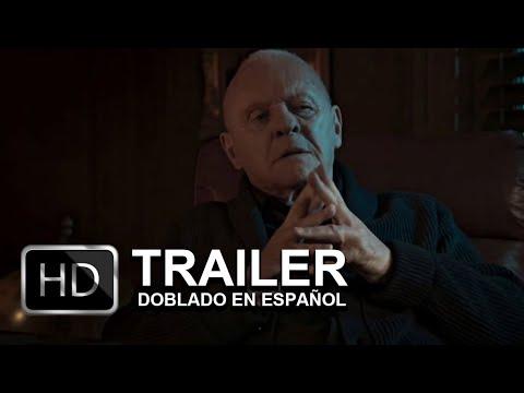 El Virtuoso (2021) | Trailer en español