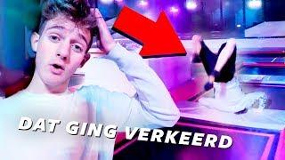 IK HAD GEEN CONTROLE MEER! | Game of flip