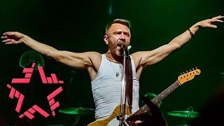 Download Ленинград - Концерт на Новой Волне 2015 Mp3 and Videos