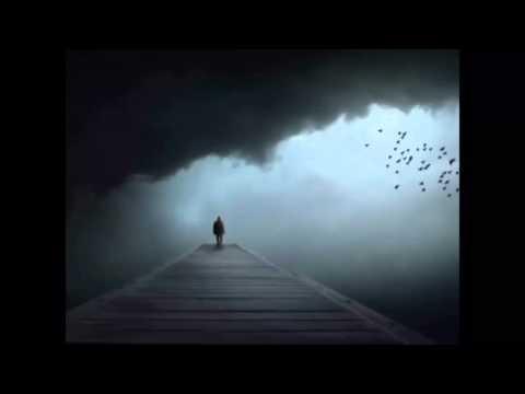 Tengo Miedo - Pablo Neruda