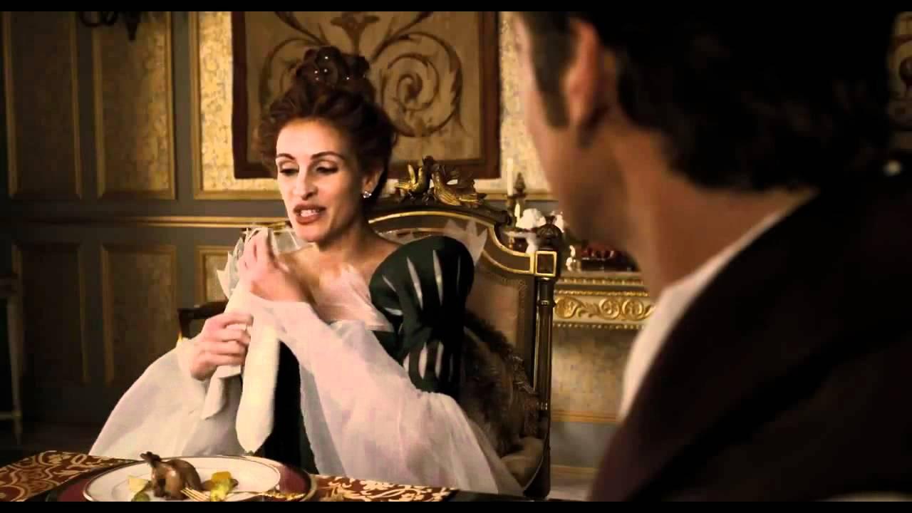 mirror mirror full movie in english