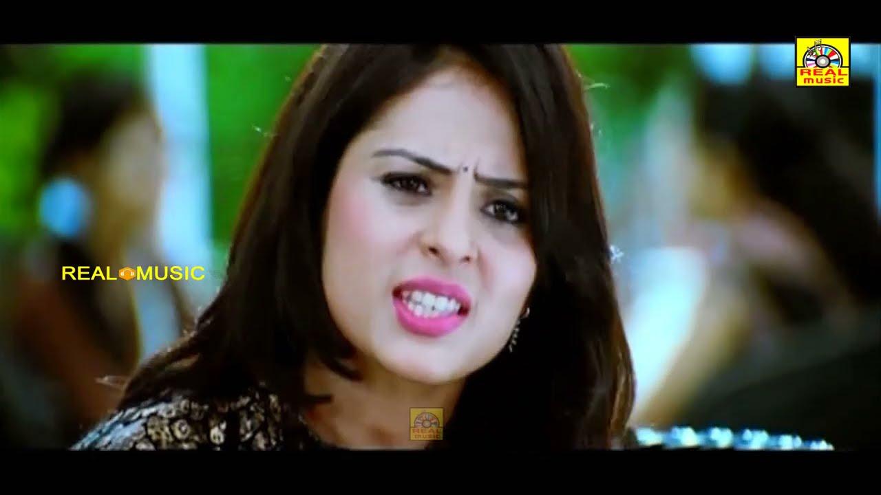 shreya love super scenes super scene#Tamil Love Super shreya love super scenes