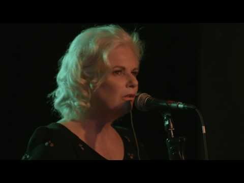 Cowboy Junkies 'Powderfinger' (Neil Young & Crazy Horse Cover) Latent Uncovers