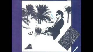 Franco Battiato - Gli uccelli - 1981