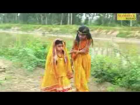 Gora mat Jaave super hit song bhakti Bhojpuri