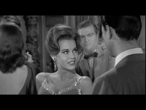 Walk on the wild side  1962  Dir  Ed Dmytrik  with Jane Fonda   ( HD )