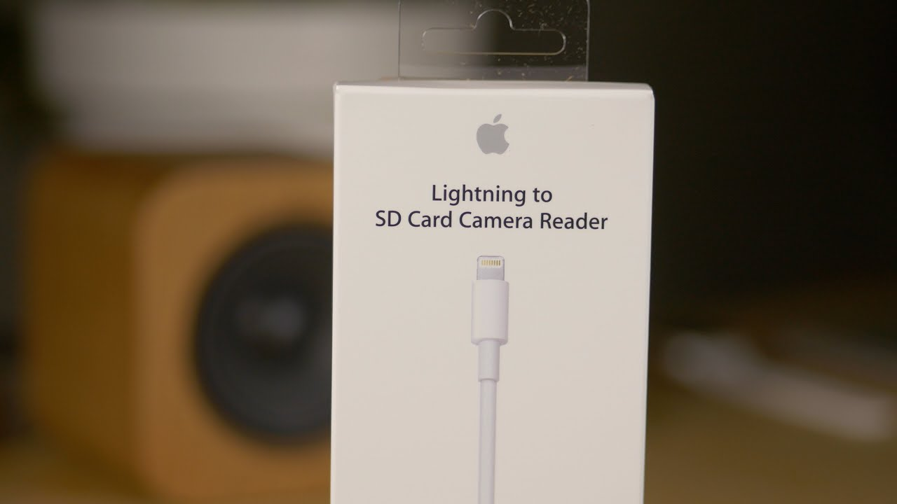 best card reader for ipad