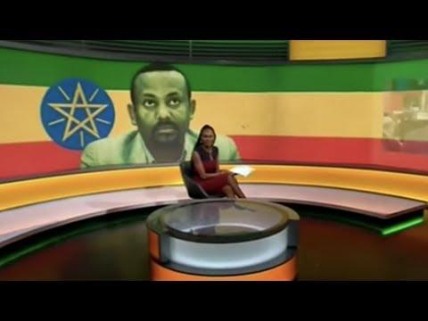 Ethiopia PM Abiy Ahmed wants to resolve Eritrea disputes