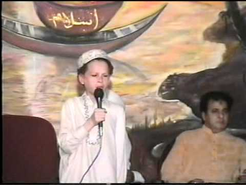 quiz muqabal maarefat amam mhadi as 2010