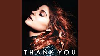 Thank You YouTube Videos