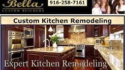 Kitchen Remodel Melbourne, FL | Call:  321-622-3528 | Kitchen Remodeling Melbourne FL
