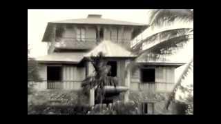 Kesultanan Sulu dalam lipatan sejarah 2013