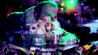 Pero Defformero - Volim te... tu nema ljubavi - (Official Video 2014)