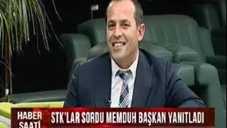 Tv Kayseri Ana Haber 12.02.2019