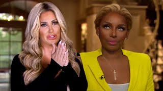 7 Reasons Why Kim Zolciak Should Not Come Back To RHOA
