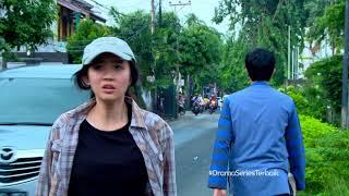 """RCTI Promo Layar Drama Indonesia """"CAHAYA HATI"""" Episode 180 181"""