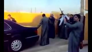 Арабская свадьба(, 2012-08-31T20:12:58.000Z)