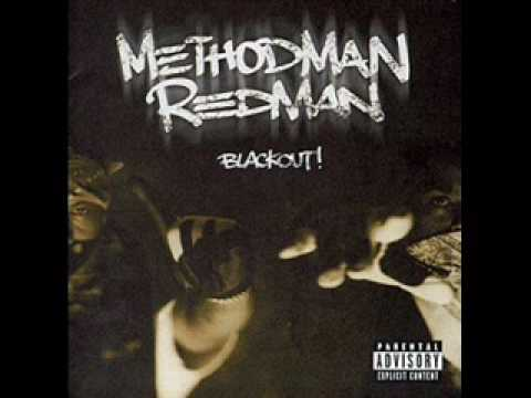 Method Man & Redman - Blackout - 06 - Cereal Killer [HQ Sound]