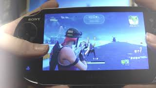 How To Download Fortnite On Ps Vita For Free