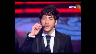 Habbaytak Ana - Ramy Ayach (Cover by Marc Hatem)