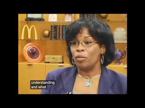 Mcdonalds local marketing strategy