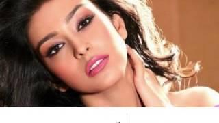 top 10 most beautiful model in nepal