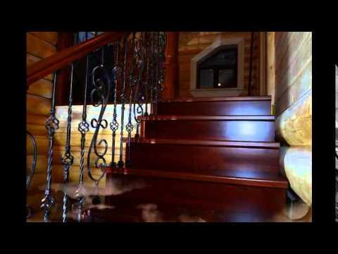 расценки на монтаж деревянных лестниц