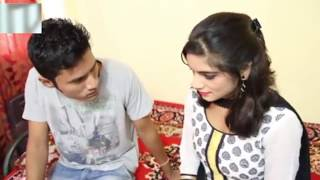 Video Hot- indian brother and sister hoy short film 2017 download MP3, 3GP, MP4, WEBM, AVI, FLV Agustus 2018