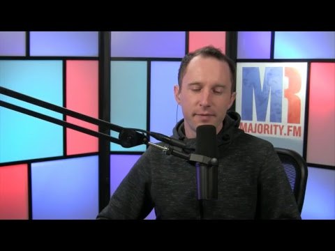 The Rise of the Working-Class Shareholder w/ David H. Webber - MR Live - 3/29/18