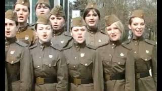 """Download Песни победы. """"Песни военных лет"""". Подборка песен о войне. Mp3 and Videos"""