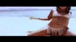 Super Sexy Video (www.yuksekdoz.com)